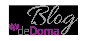 Blog_LOGO_deDoma