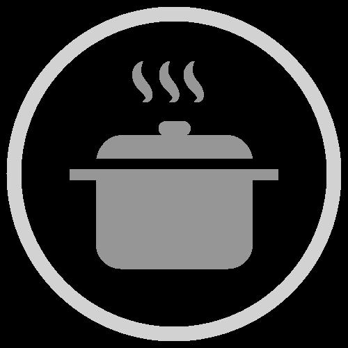 piktogram_recepty