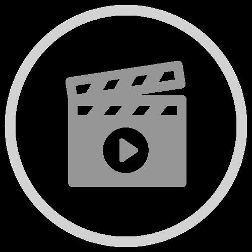piktogram_videa