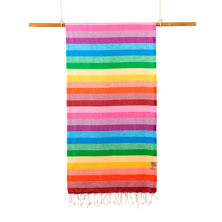 53674_runk-_-peshtemal-rainbow-(100-x-180-cm)-duha-hq_eshop