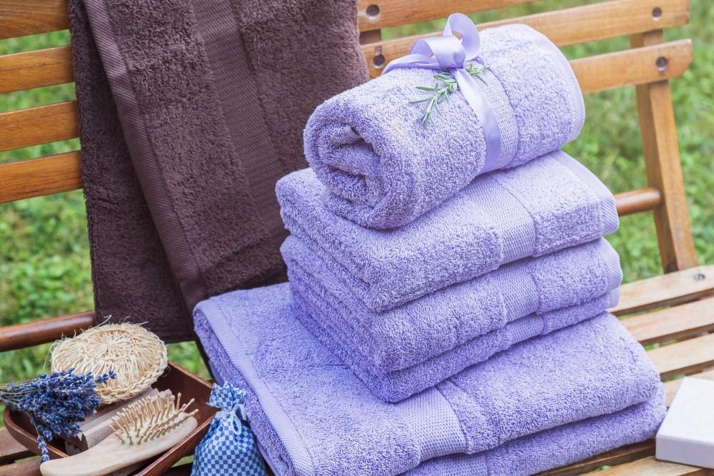 Nové typy uterákov2