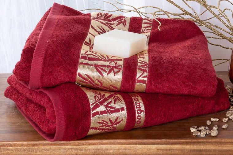 Nové typy uterákov3