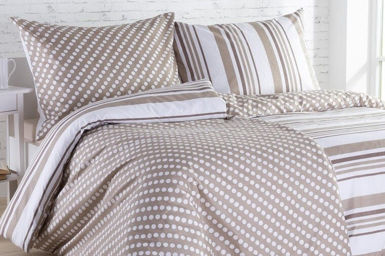 posteľná bielizeň z mikrovlákna 4
