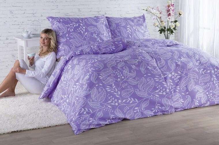 posteľná bielizeň z mikrovlákna 5