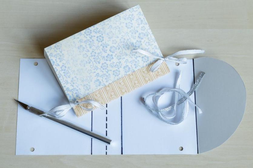 Vrecká na darčeky2