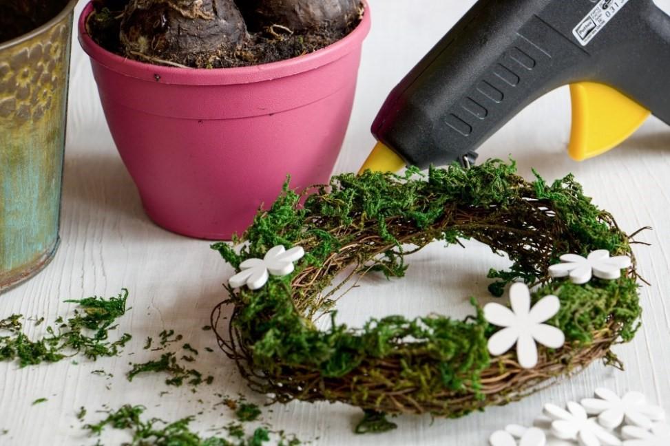 Hyacinty sú kľúčom k jari 3
