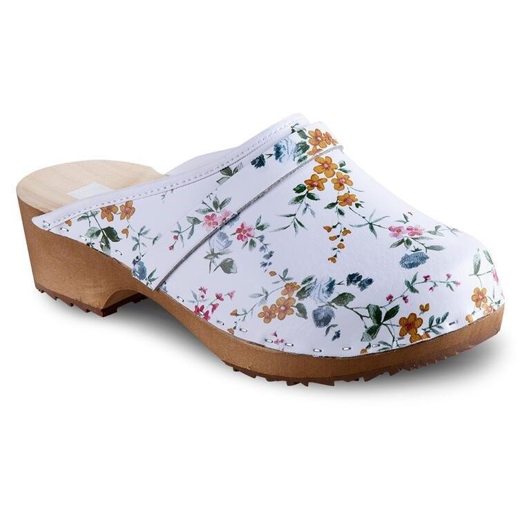 Jar v topánkach 3