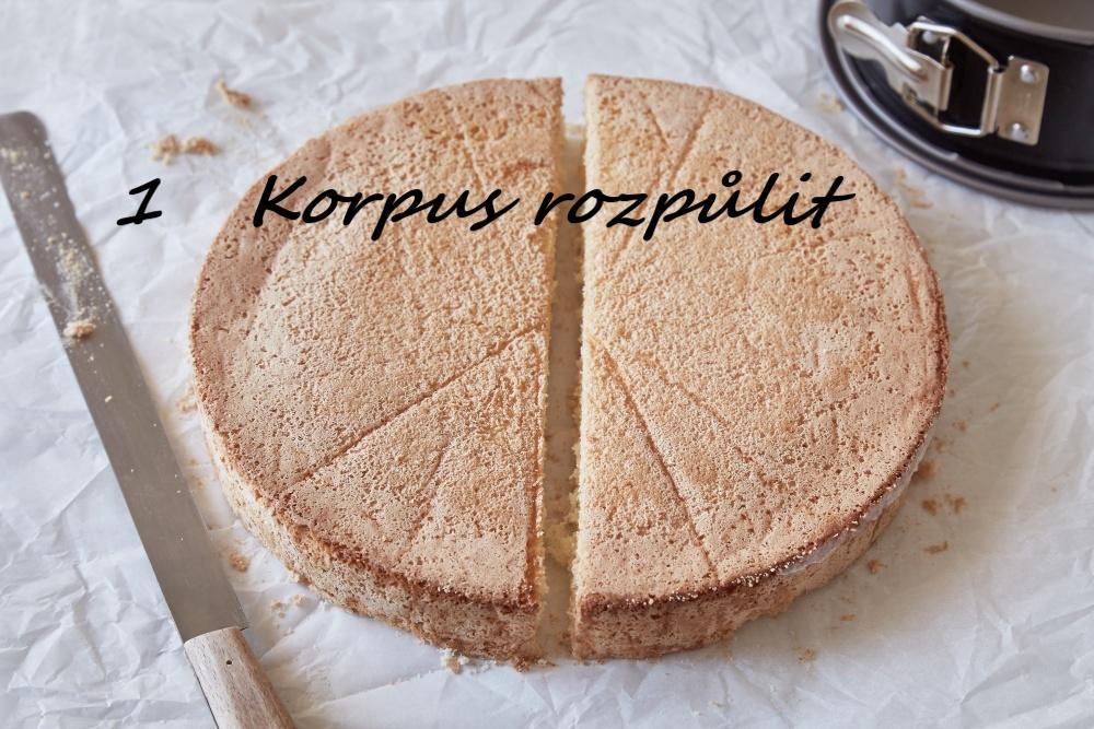 ovocná torta motýľ i bez pečenia3