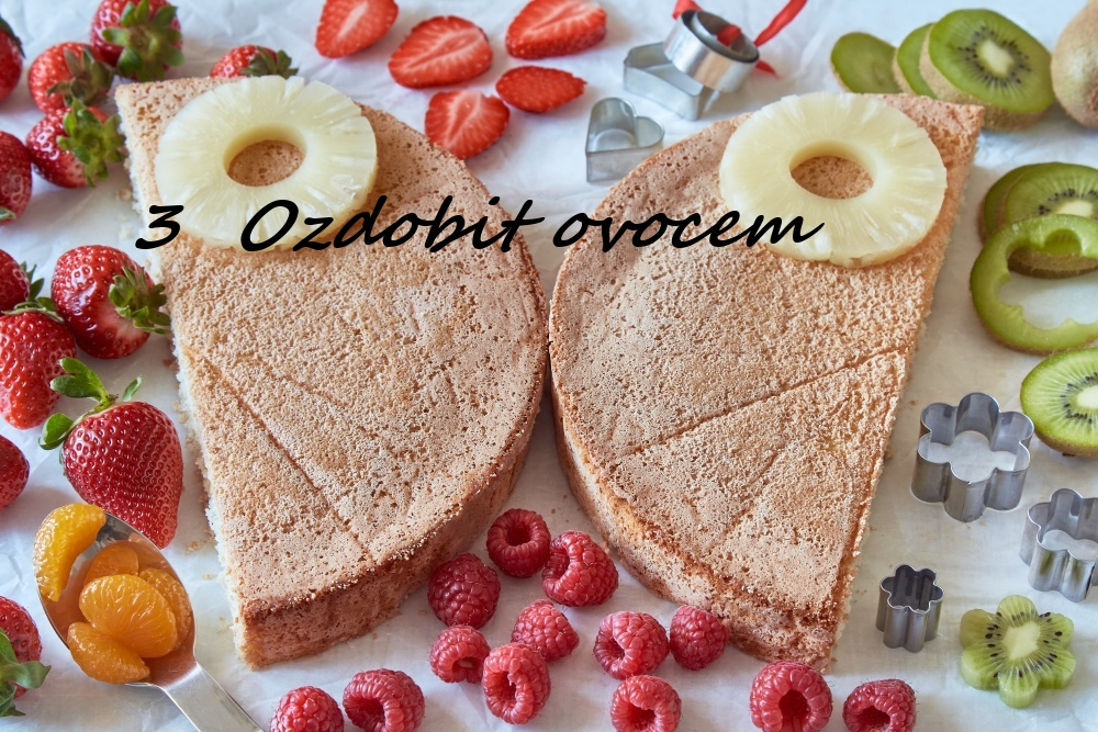 ovocná torta motýľ i bez pečenia5