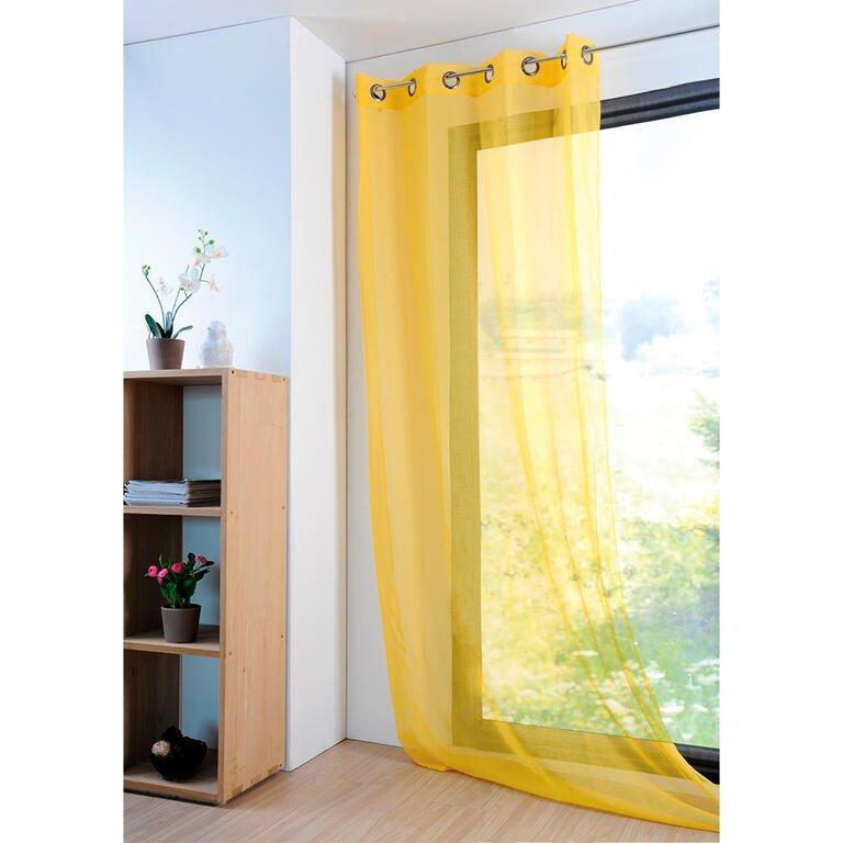 5418455_monna-voilage-jaune_eshop