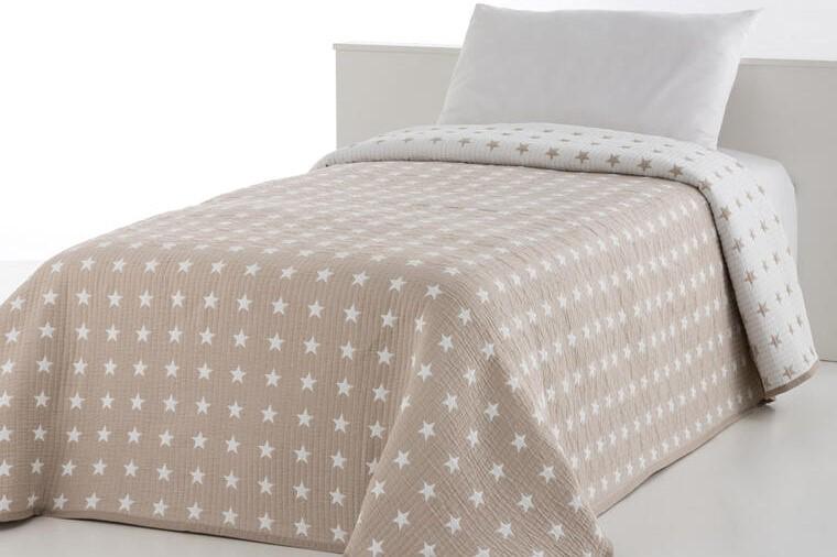 Nové prikrývky na postele 4