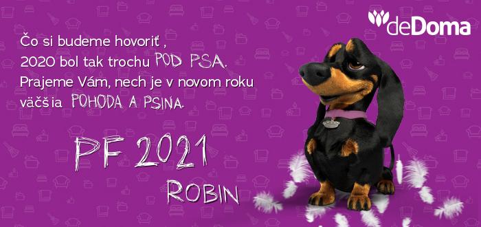 PF-2021-SK (1)