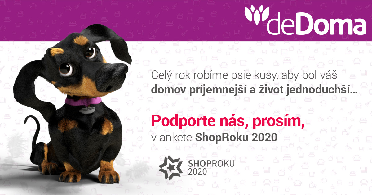 ShopRoku-2021_FB_1200x628_SK-1