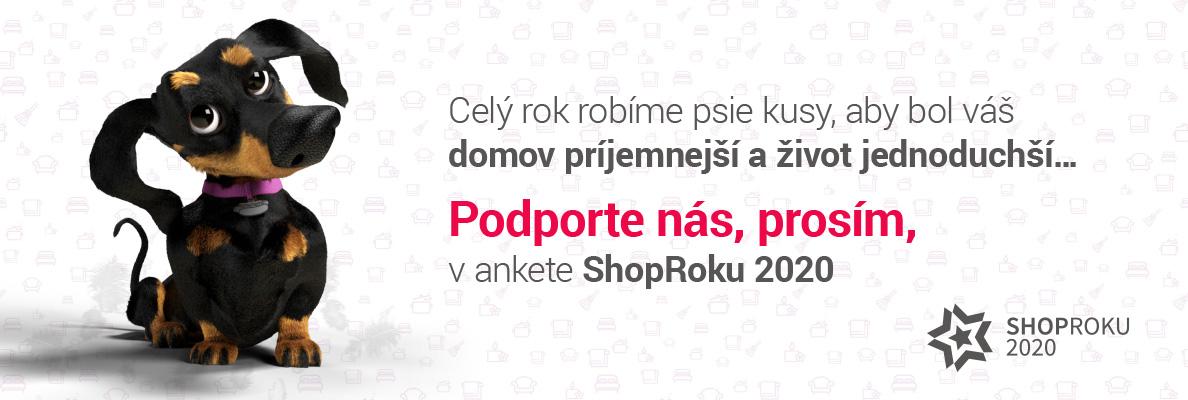 ShopRoku-2021_1188x400_SK-1