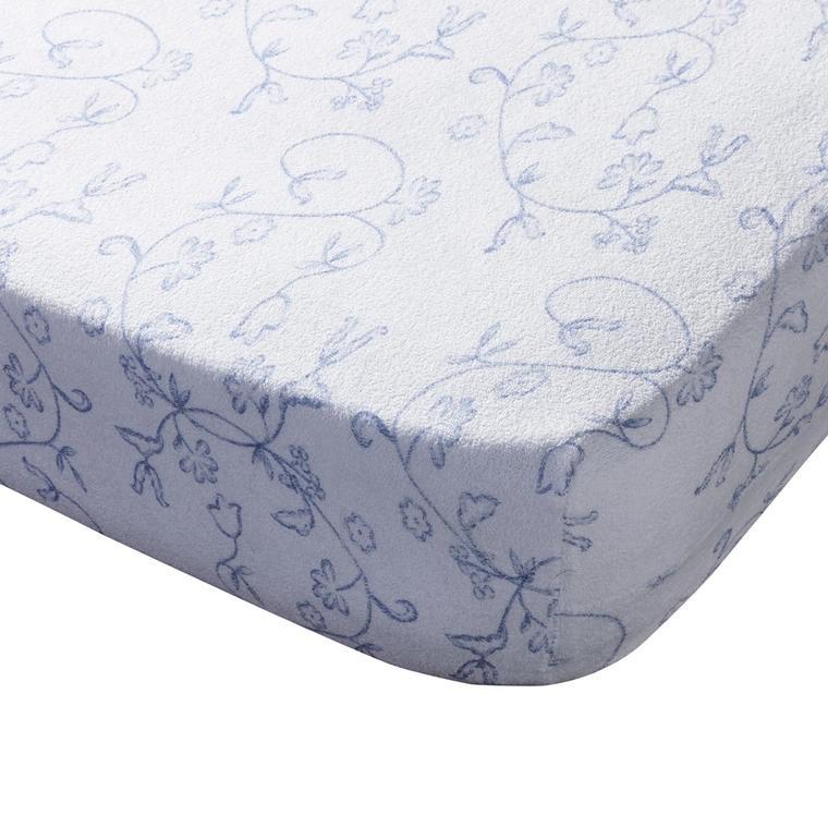 Údržba a čistenie matracov 3