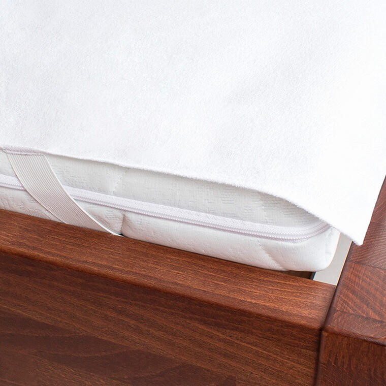 Údržba a čistenie matracov 4